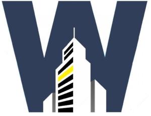 Wyman Construction